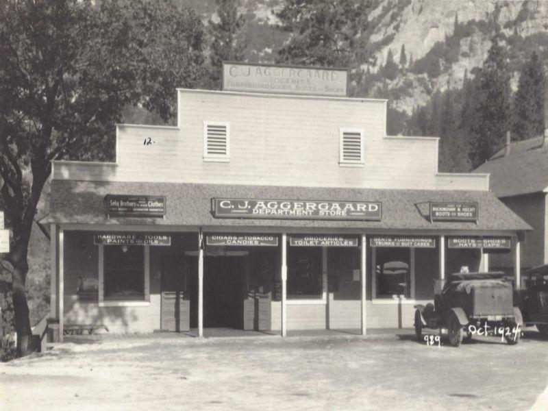 History-1924_store