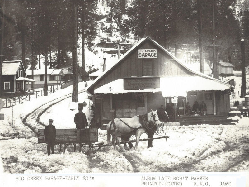 History-big_creek_garage_twenties