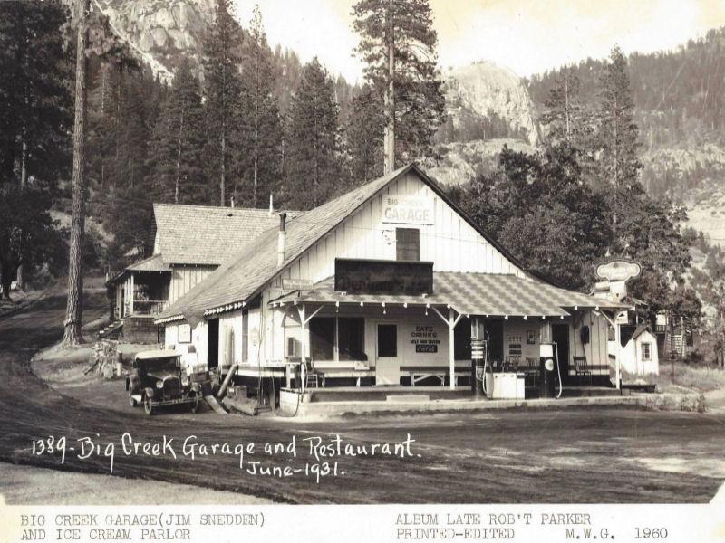 history-garage_restaurant