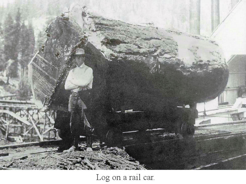 history-log_on_railcar