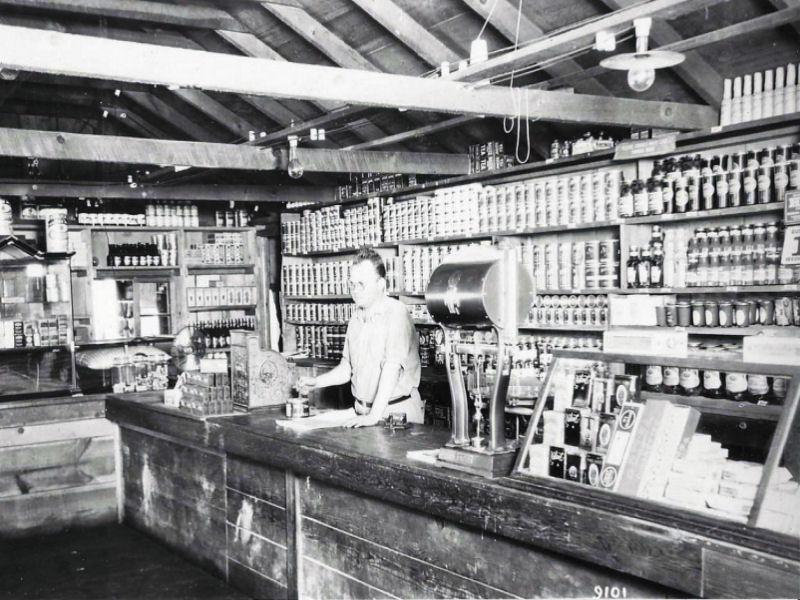 history_store_interior